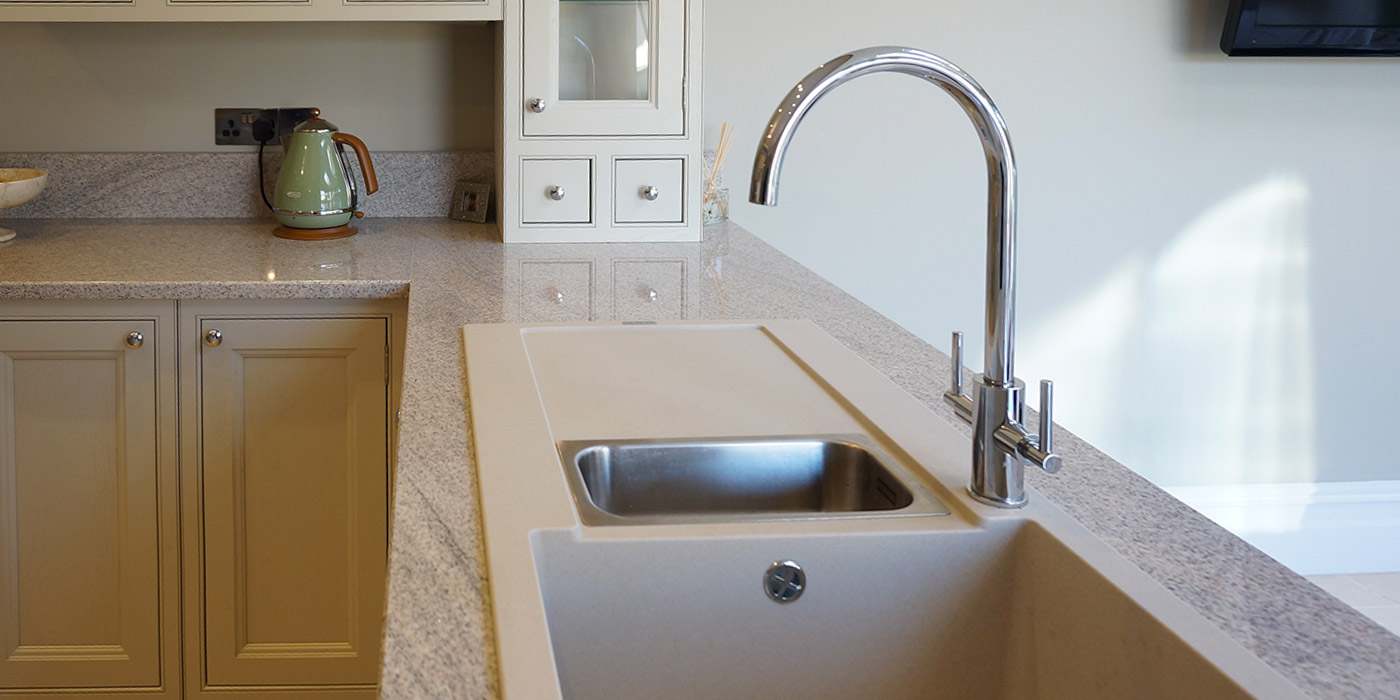Sinks gallagher kitchens - Kitchen sinks austin tx ...