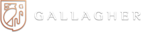 Gallagher Kitchens Logo